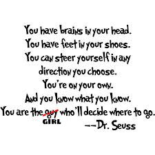 Dr Seuss21.jpg