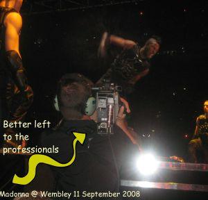 Madonna3.jpg